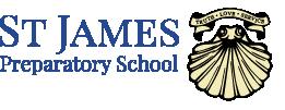 StJames Logo H Bluev3