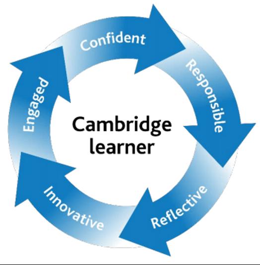 CambridgeLearner copy